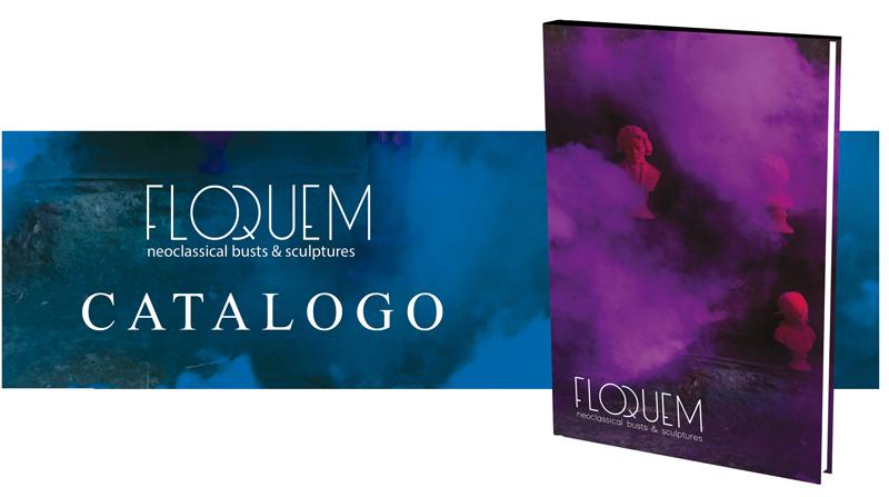 catalogo-FLOQUEM