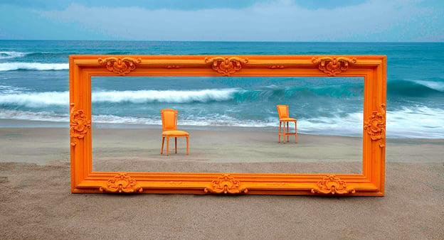 diseño-de-muebles-sillones-modernos-sillas-de-diseño-muebles-de-diseño-estilo-interiores-tendencias-de-interiorismo-3