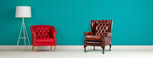 diseño-de-muebles-sillones-modernos-sillas-de-diseño-muebles-de-diseño-estilo-interiores-tendencias-de-interiorismo11-2