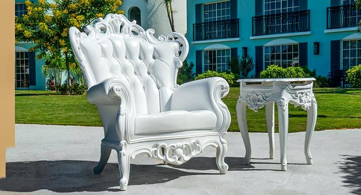 diseño-de-muebles-sillones-modernos-sillas-de-diseño-muebles-de-diseño-estilo-interiores-tendencias-de-interiorismo11