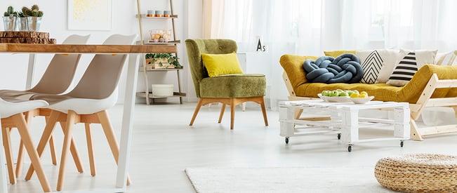 diseño-de-muebles-sillones-modernos-sillas-de-diseño-muebles-de-diseño-estilo-interiores-tendencias-de-interiorismo14