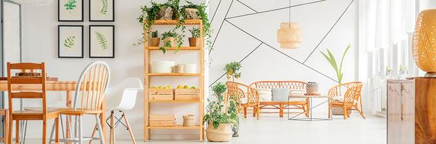 diseño-de-muebles-sillones-modernos-sillas-de-diseño-muebles-de-diseño-estilo-interiores-tendencias-de-interiorismo15