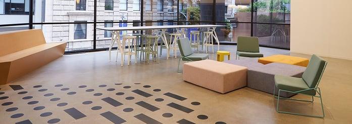 diseño-de-muebles-sillones-modernos-sillas-de-diseño-muebles-de-diseño-estilo-interiores-tendencias-de-interiorismo16