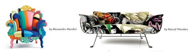 diseño-de-muebles-sillones-modernos-sillas-de-diseño-muebles-de-diseño-estilo-interiores-tendencias-de-interiorismo17