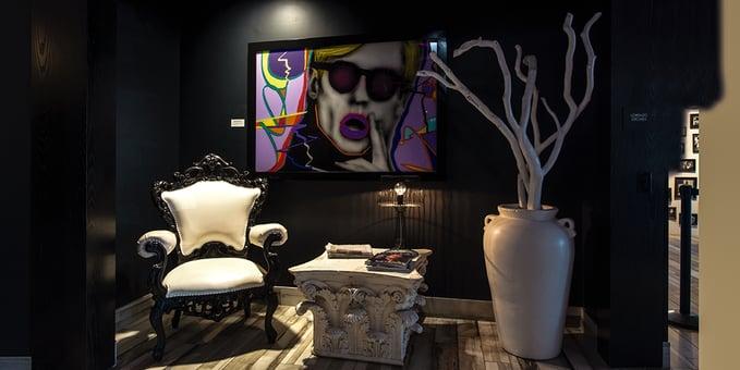diseño-de-muebles-sillones-modernos-sillas-de-diseño-muebles-de-diseño-estilo-interiores-tendencias-de-interiorismo18