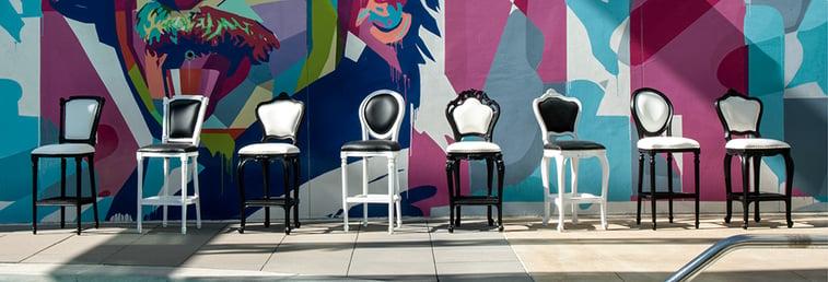 diseño-de-muebles-sillones-modernos-sillas-de-diseño-muebles-de-diseño-estilo-interiores-tendencias-de-interiorismo19