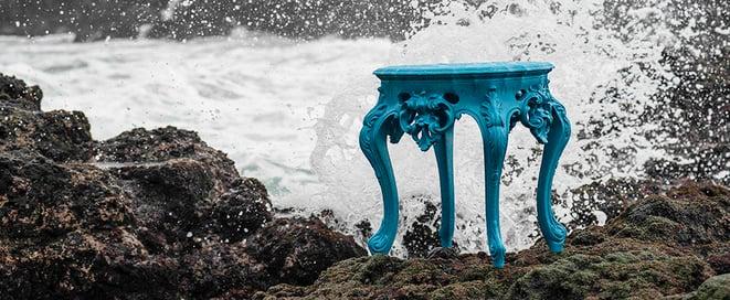 diseño-de-muebles-sillones-modernos-sillas-de-diseño-muebles-de-diseño-estilo-interiores-tendencias-de-interiorismo20