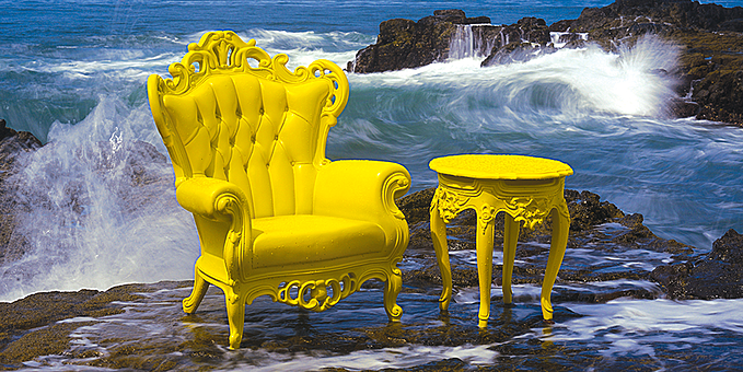 diseño-de-muebles-sillones-modernos-sillas-de-diseño-muebles-de-diseño-estilo-interiores-tendencias-de-interiorismo21
