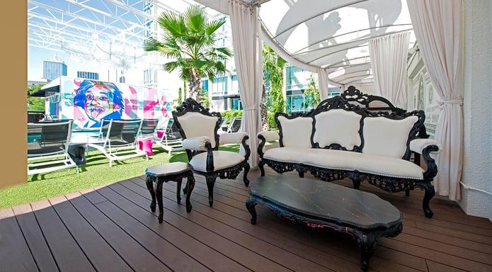 diseño-de-muebles-sillones-modernos-sillas-de-diseño-muebles-de-diseño-estilo-interiores-tendencias-de-interiorismo22