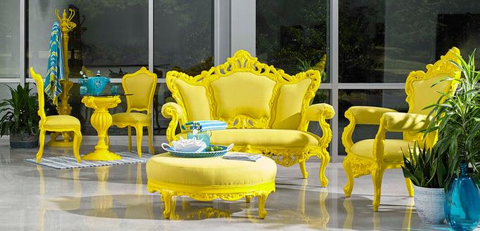 diseño-de-muebles-sillones-modernos-sillas-de-diseño-muebles-de-diseño-estilo-interiores-tendencias-de-interiorismo23