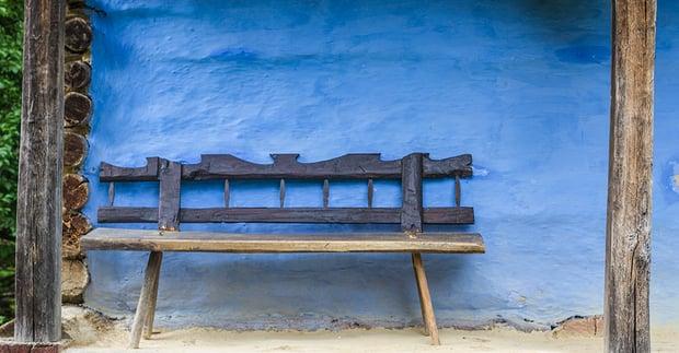 diseño-de-muebles-sillones-modernos-sillas-de-diseño-muebles-de-diseño-estilo-interiores-tendencias-de-interiorismo3