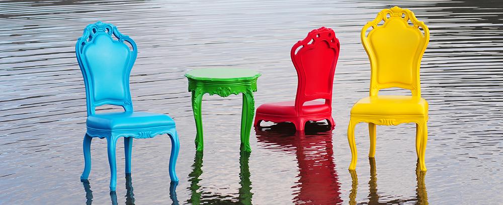 diseño-de-muebles-sillones-modernos-sillas-de-diseño-muebles-de-diseño-estilo-interiores-tendencias-de-interiorismo5