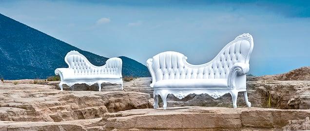 diseño-de-muebles-sillones-modernos-sillas-de-diseño-muebles-de-diseño-estilo-interiores-tendencias-de-interiorismo6