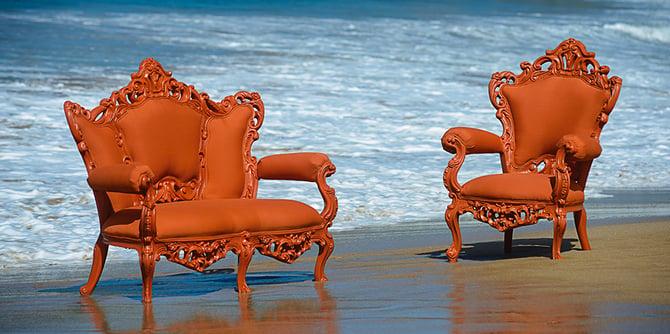 diseño-de-muebles-sillones-modernos-sillas-de-diseño-muebles-de-diseño-estilo-interiores-tendencias-de-interiorismo7