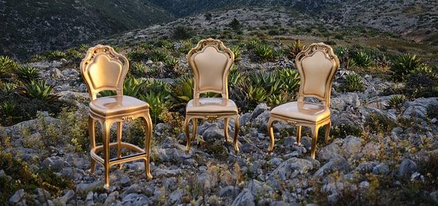 diseño-de-muebles-sillones-modernos-sillas-de-diseño-muebles-de-diseño-estilo-interiores-tendencias-de-interiorismo8