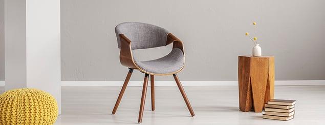 diseño-de-muebles-sillones-modernos-sillas-de-diseño-muebles-de-diseño-estilo-interiores-tendencias-de-interiorismo9