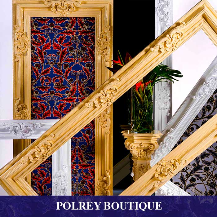 POLREY-BOUTIQUE