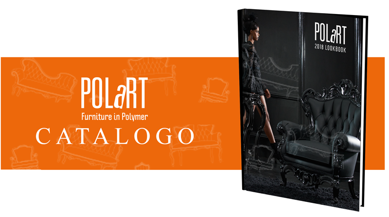 catalogo_de_muebles_polart