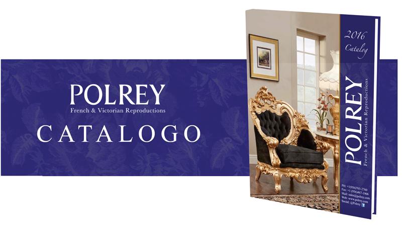 catalogo-polrey-3