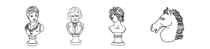 estatuas-floquem