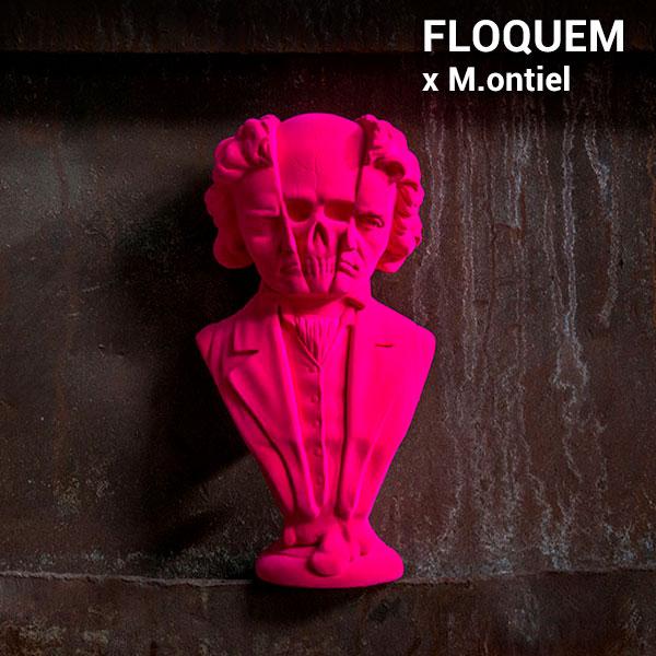 floquem-2