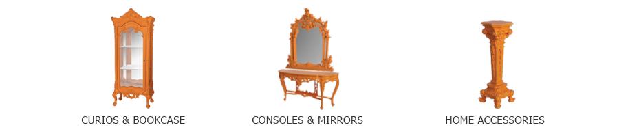 muebles_de_diseño_polart_2