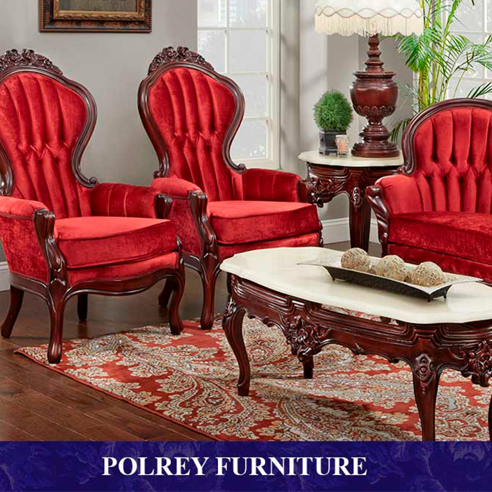 polrey-furniture